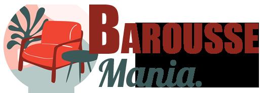 Baroussemania