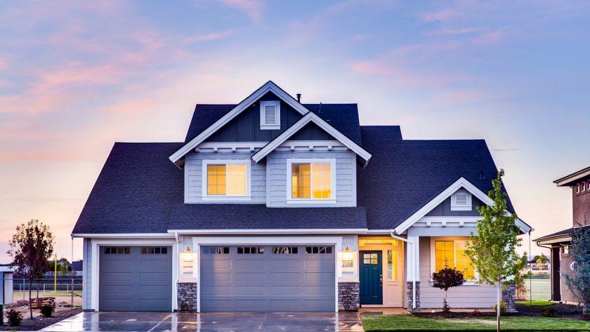 Comment bien décorer sa maison ?