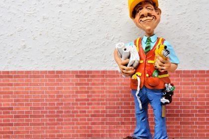 Construction de muret : pourquoi confier les travaux à un professionnel ?