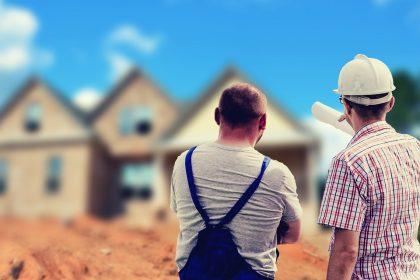 Bien choisir son constructeur de maisons