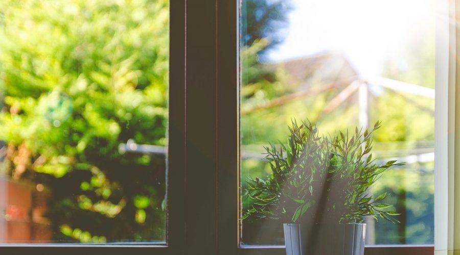 Comment isoler votre habitat et réduire votre facture d'énergie ?
