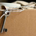 Il existe plusieurs type de cartons pour votre déménagement