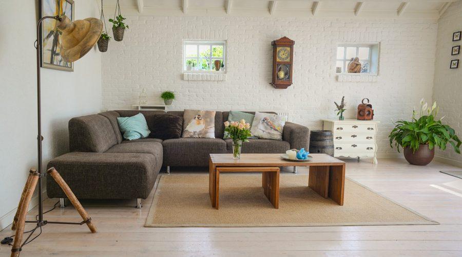 Quels meubles choisir pour un style scandinave ?