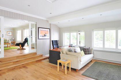 Quels volets choisir pour votre demeure ?
